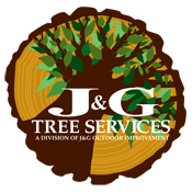 J and G Tree Service | Toledo Tree Service | Toledo Tree Removal | Tree Shaping - Pruning Toledo